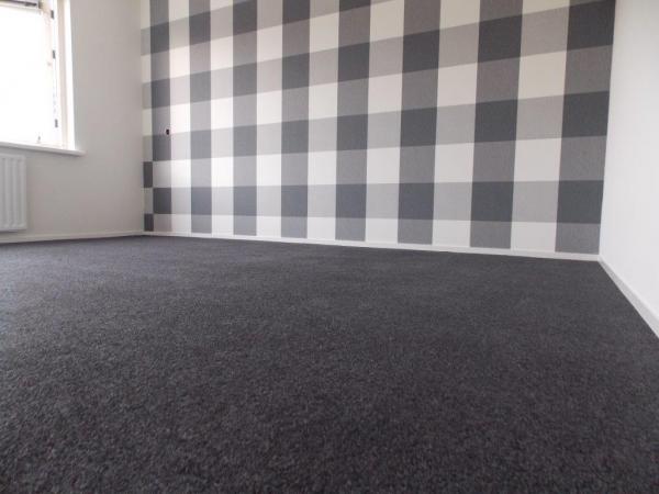 hoogpolig tapijt slaapkamer � artsmediainfo